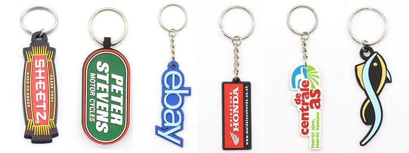 PVC keychain.jpg