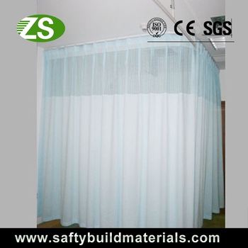 curtains curtain catalogue asp product screens code curtainscreens medical clayton first with standard aid