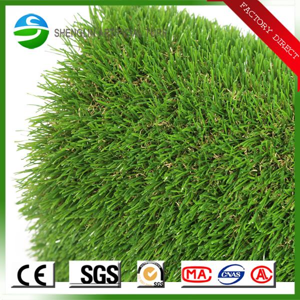 Cheap Artificial Grass China Factory Artificial Turf For Tennis ...