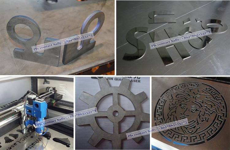 metal cutter.jpg
