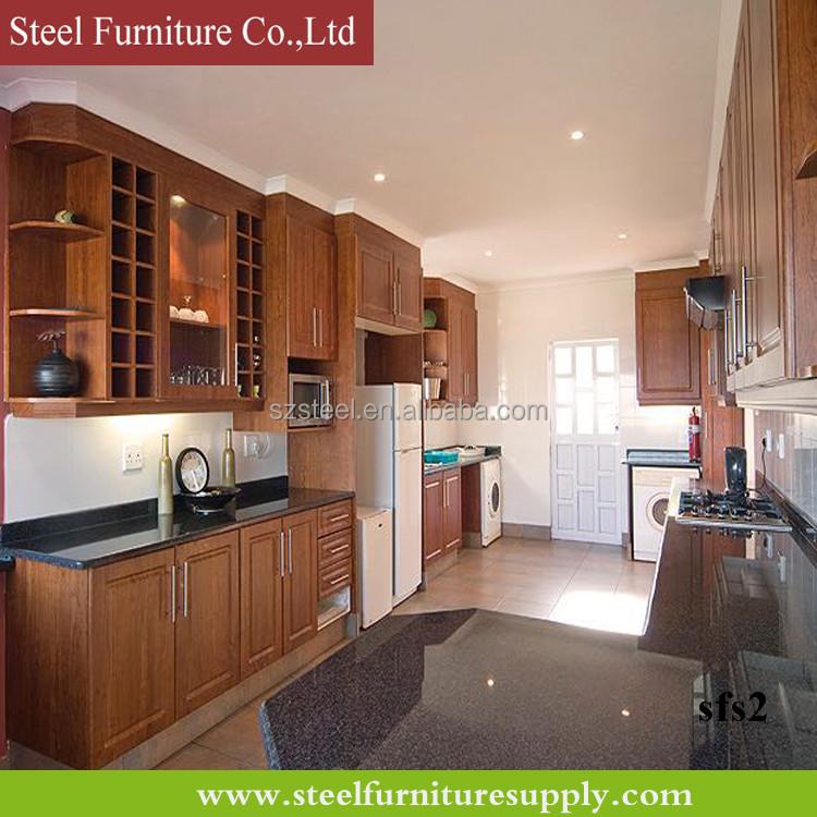 Aluminium Drawer System For Kitchen Aluminium Drawer System For