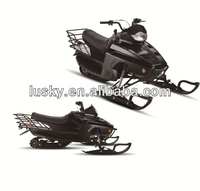 best selling 150cc snowmobile/snowscooter