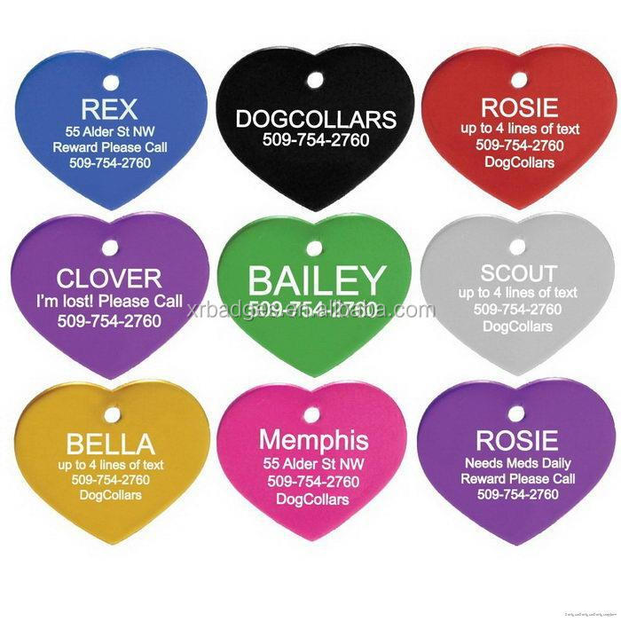 Business Card Dog Tags, Business Card Dog Tags Suppliers and ...