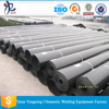 HDPE Liner 1.5mm/Hdpe liner cost/Hdpe liner sheet