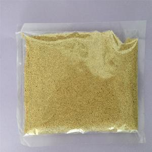 Corn Cob carrier 60% Choline Chloride price for poultry feed
