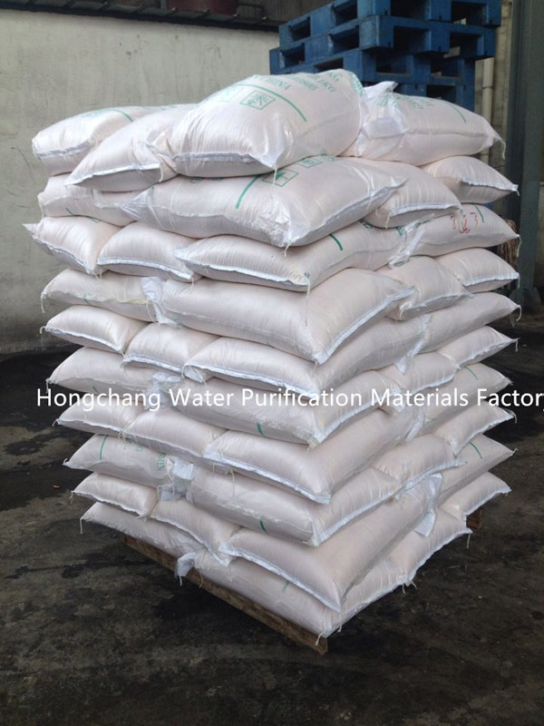Factory supply wastewater treatment chemical PAC 30% Poly Aluminum Chloride Polyaluminium Chloride