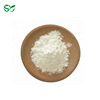Cas 97-67-6 food grade malic acid natural l malic acid bulk price powder malic acid