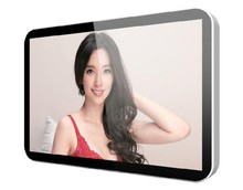 32 inch Original LCD Wall Mounted Computer All In One Touch Screen