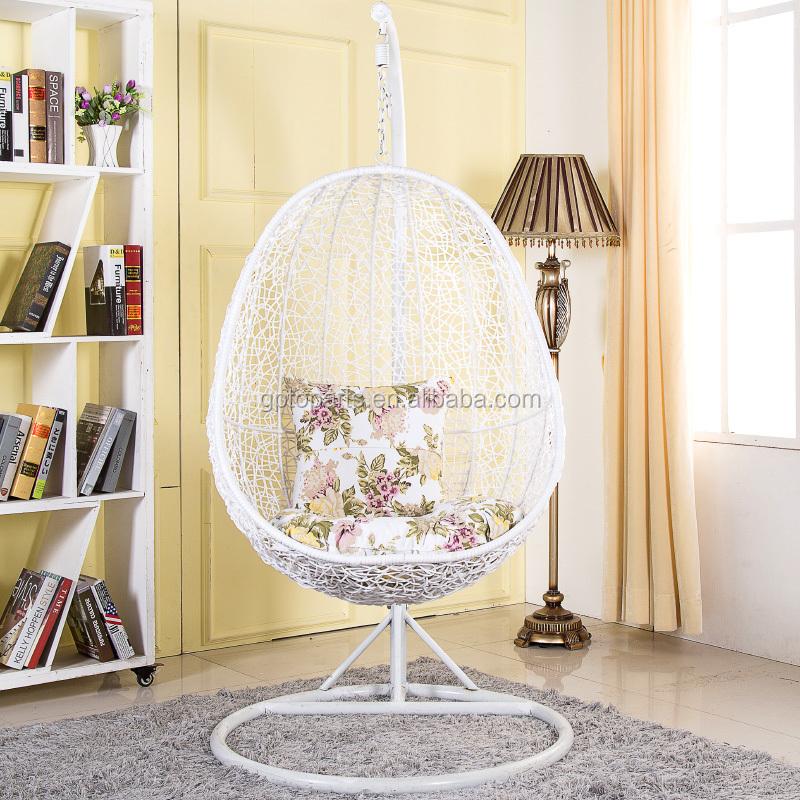 Stunning Indoor Swings For Adults Ideas - Interior Design Ideas ...