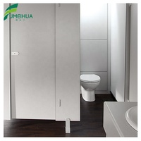 l type compact laminate used bathroom partitions school design