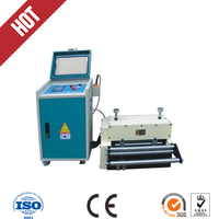 Sell 3 in 1 NC Servo Feeder Leveler and Uncoiler