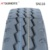 China top quality tyre manufacturer heavy duty 11.00r20 11.00R20-20PR radial truck tires