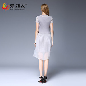 Japanese Cocktail Dress Wholesale Dress Suppliers Alibaba