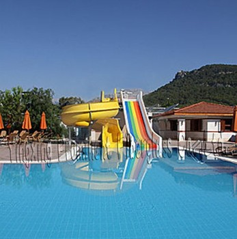 Residential Swimming Pool Slides Single Water Slides - Buy Residential  Swimming Pool Slide,Body Slide,Fibreglass Slide Product on Alibaba.com