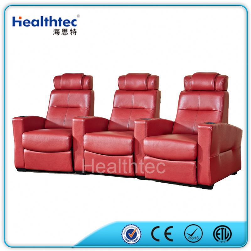 Sofa Arena Seating, Sofa Arena Seating Suppliers and Manufacturers ...