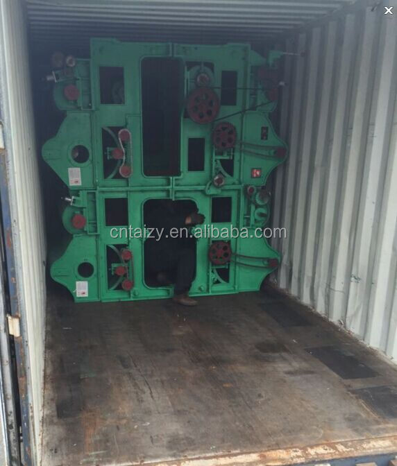 recycle machine price
