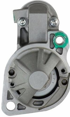 95-99 Mitsubishi eclipse OEM A//C heating blower motor fan speed resistor factory