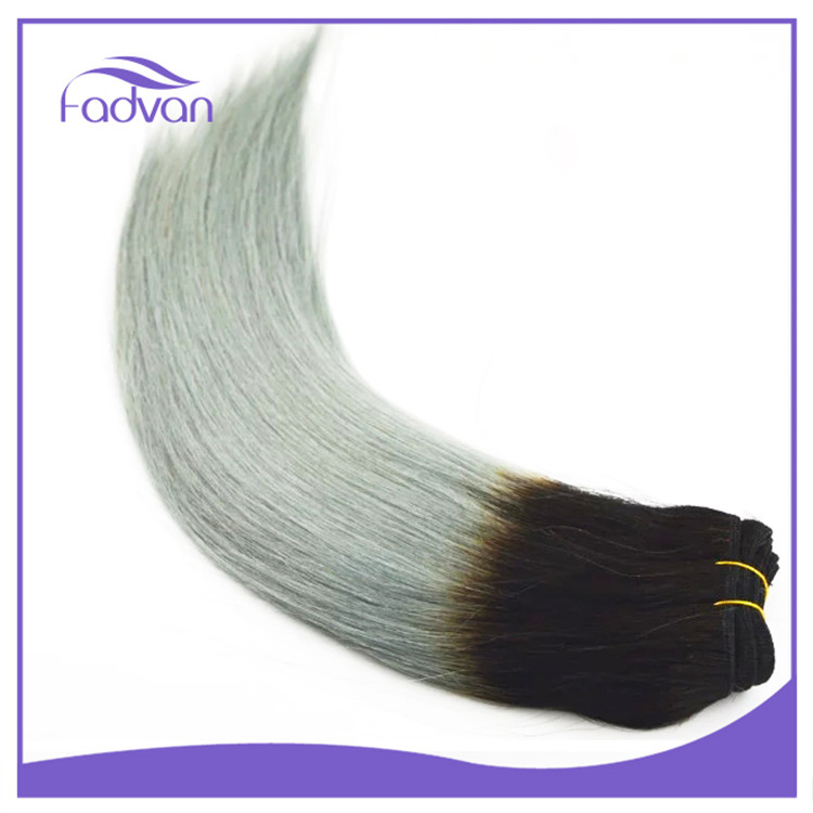 Malaysian virgin hair weft, grade 7a virgin remy human hair product wholesale unprocessed virgin hair weft