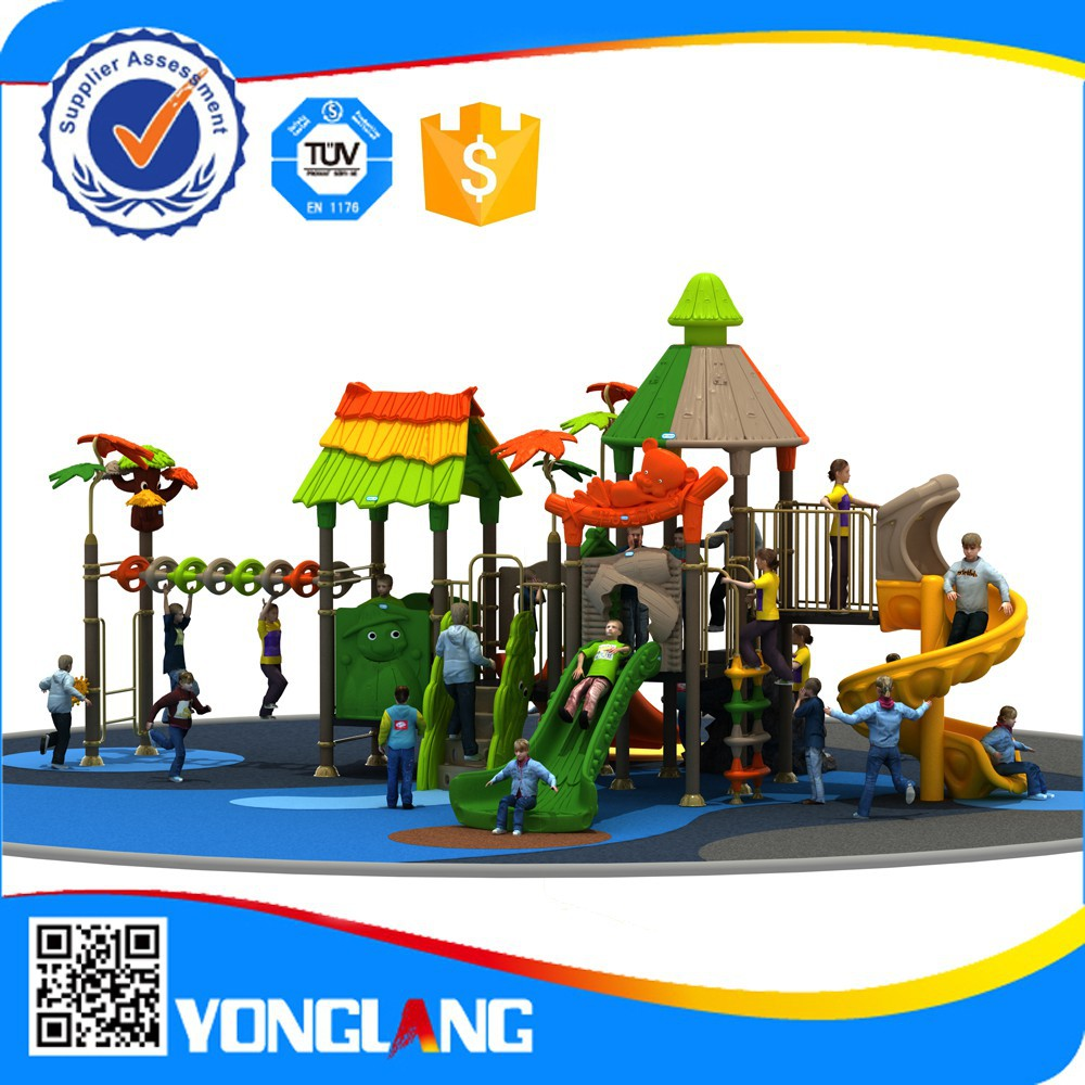 2015 New Product Fun Playground Games,School Playground Ideas,Kids ...