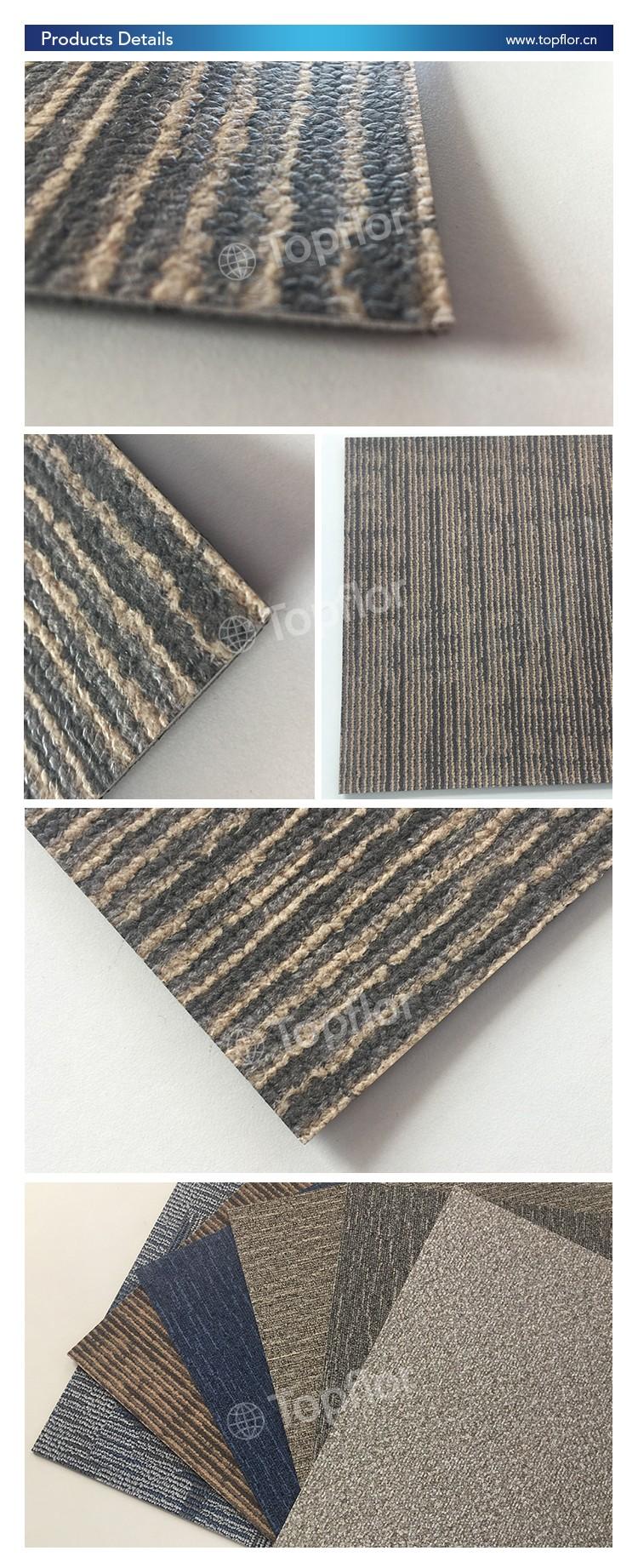 Pvc Waterproof Flooring : Best price pvc flooring waterproof d vinyl floor tile