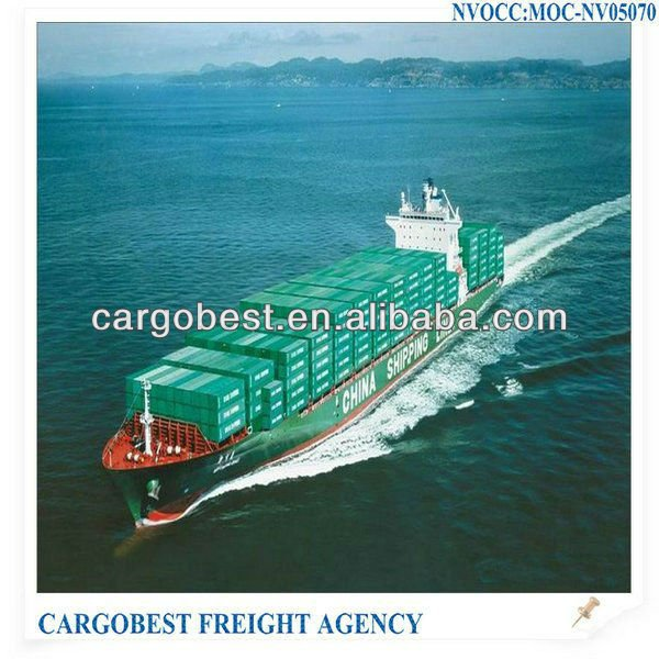 sea freight china dakar sea freight china dakar suppliers and manufacturers at alibabacom