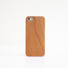D806 Hot Selling Houten Cover Voor <span class=keywords><strong>Iphone</strong></span> <span class=keywords><strong>5</strong></span> <span class=keywords><strong>Case</strong></span>