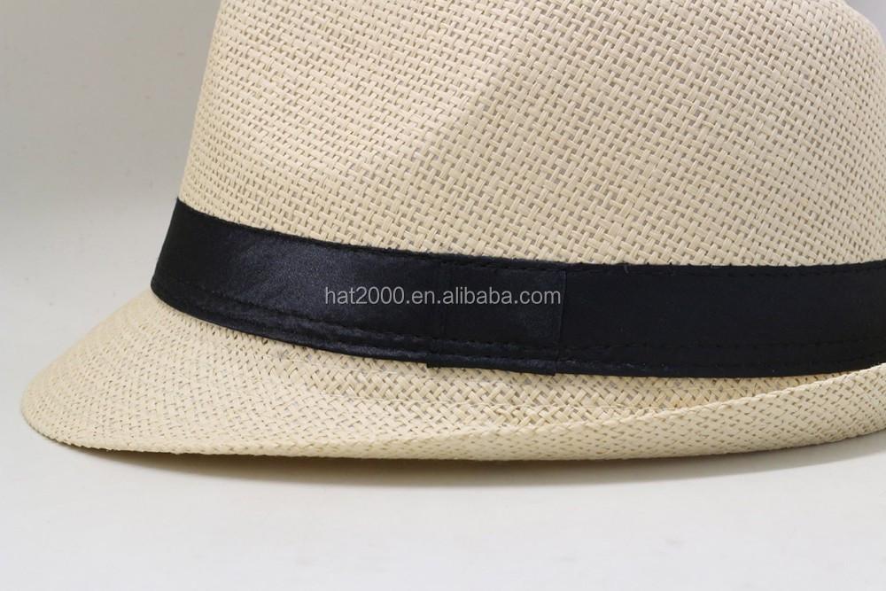 7cabef93408 China fashion trilby wholesale 🇨🇳 - Alibaba