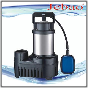 China Supply Used Pool Pumps Sale Buy Used Pool Pumps Sale Swimming Pool Pump Electric Pump