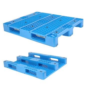 racking pallet euro pallet prices plastic pallet factory price