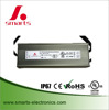 150W 12V Dimmable Waterproof LED Driver Power Supply With CE RoHS UL