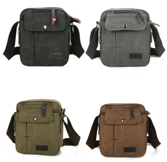Male Single Shoulder Bags Usb Charging Crossbody Bags Men Anti Theft Chest Bag School Summer Short Trip Messengers Bag 2018 New Skillful Manufacture Waist Packs Men's Bags