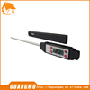 Kitchen BBQ Digital Cooking Food Meat Probe Thermometer by Product of chaina