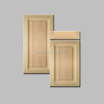 solid wood pine kitchen cabinet doors buy pine kitchen furniture rustic holic accent kitchen with knotty wood