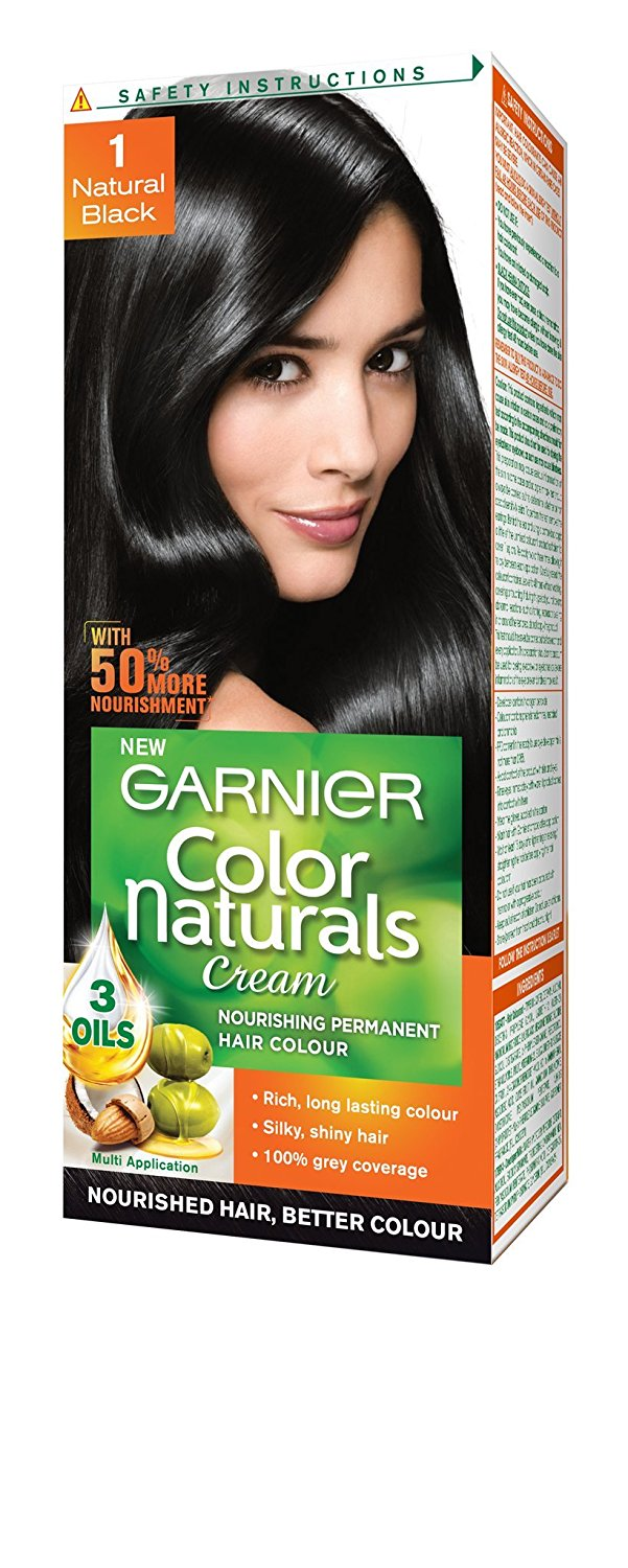 Cheap Best Cream For Natural Hair Find Best Cream For Natural Hair