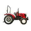 Big power agricultural machinery 4 WD 30HP farm tractor HS304 made in China