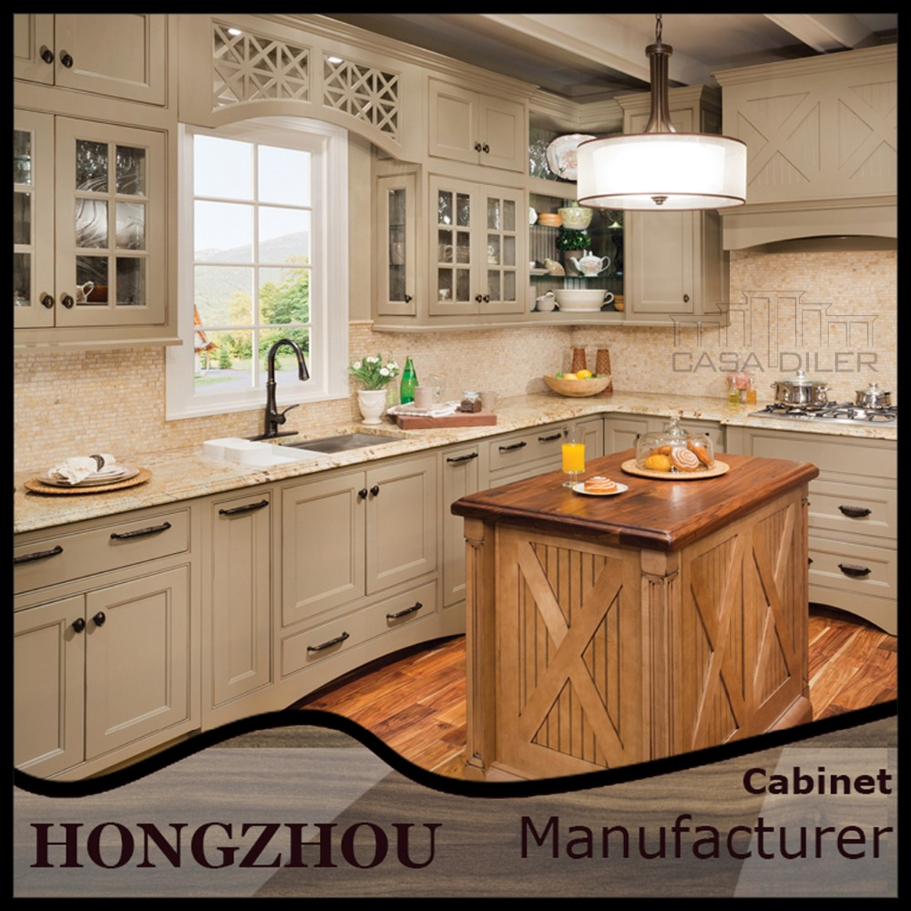 Kitchen Cabinets Flat Pack Flat Pack Shaker Style Kitchen Cabinets Design Buy Kitchen