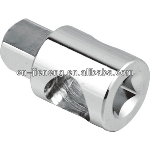 high quality CR-V three way joint wrench socket/tool set