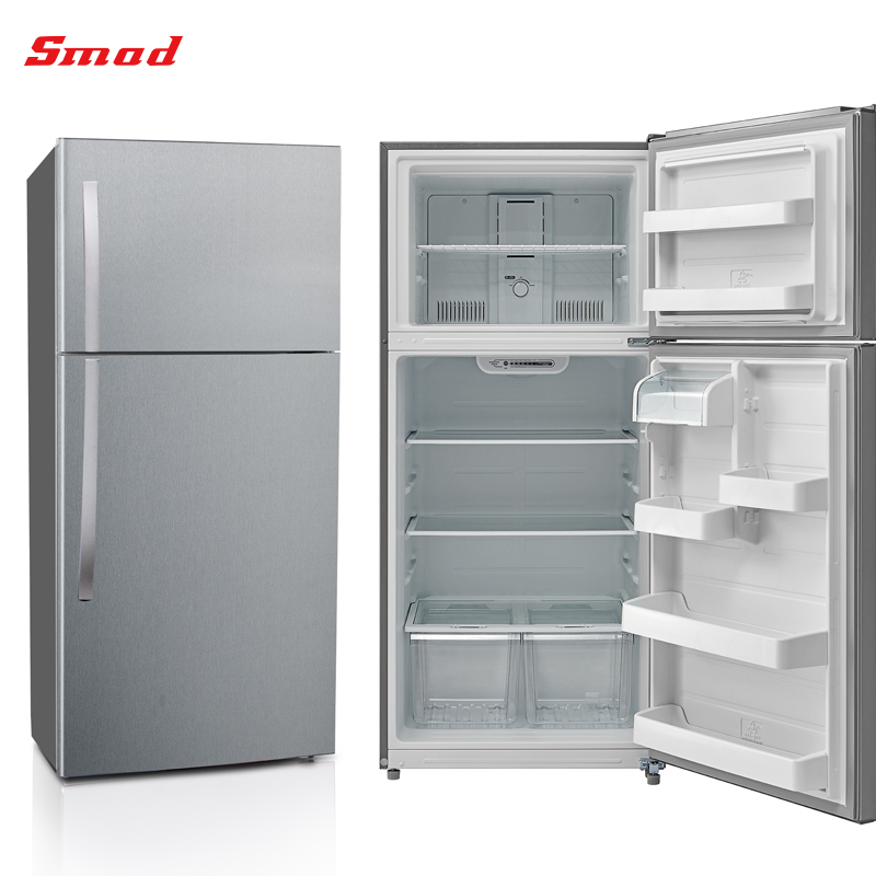 Portable Gas Fridge Freezer Lpg Kerosene Absorption