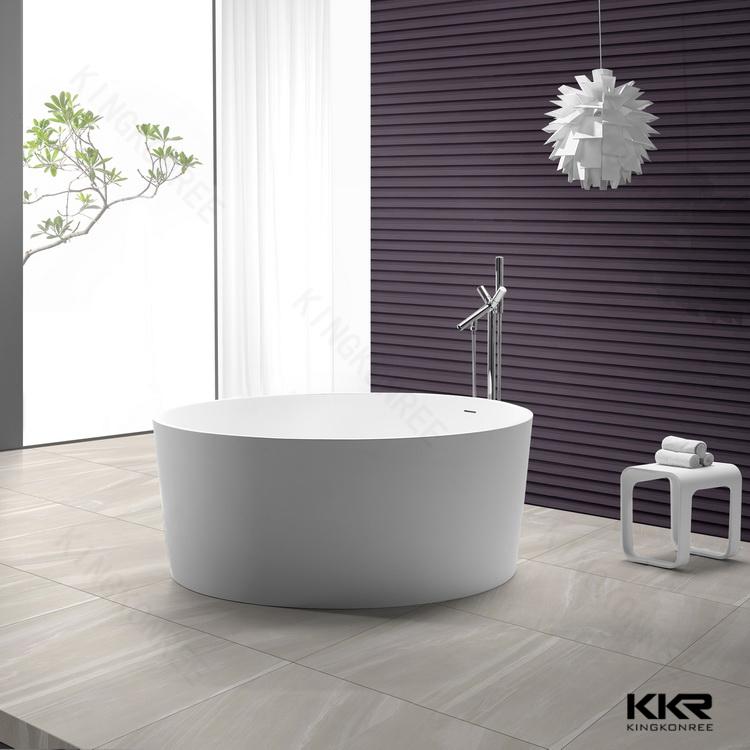 Concrete Bathtub, Concrete Bathtub Suppliers and Manufacturers at ...