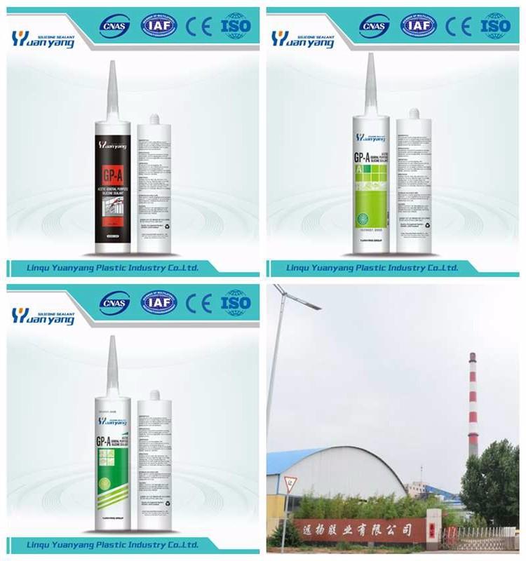 Aquarium silicone spray sealant clear aquarium sealant for Aquarium decoration sealant