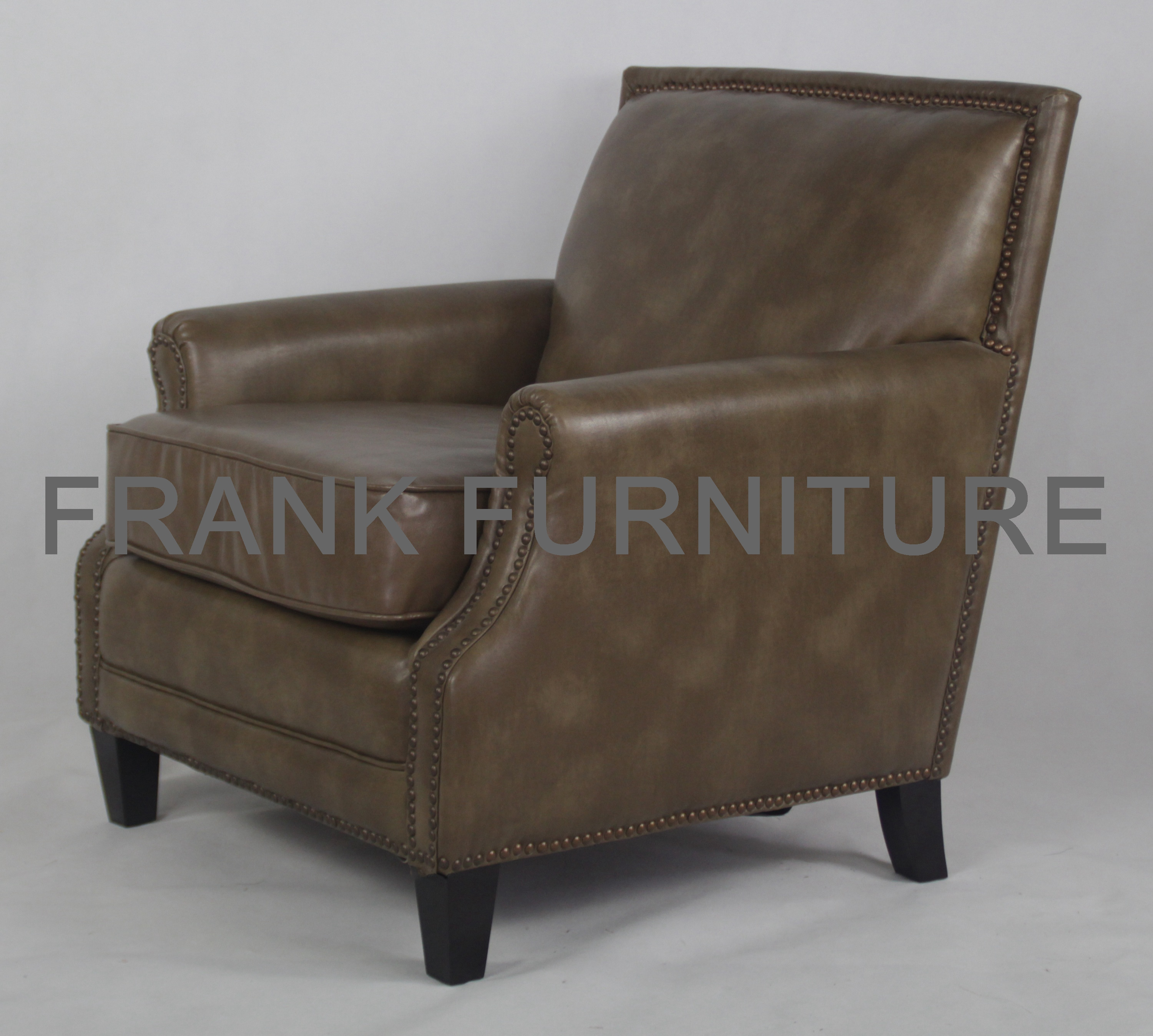 Recliner Tv Chair Recliner Tv Chair Suppliers and Manufacturers