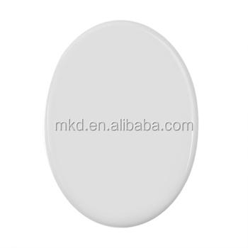 Meikeda Oval Sublimation Tiles Buy Sublimation Tiles