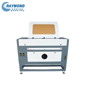 2019 Best Price Carving Engraving Machine Mini Co2 Portable Laser Cutting