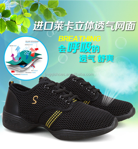2016 fashion casual injection sport shoes for women