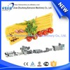 Best seller vermicelli pasta machine with competitive price