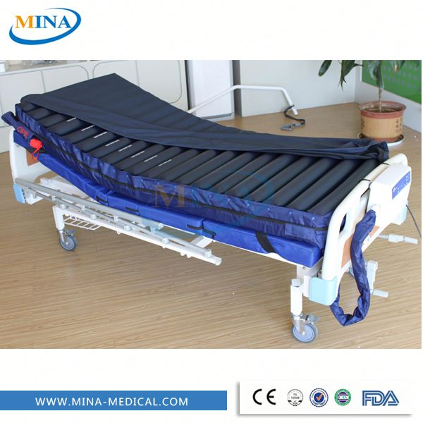 medical anti decubitus air mattress medical anti decubitus air mattress suppliers and at alibabacom