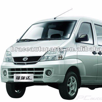 Parts For Cars >> Spare Parts For Changhe Suzuki Cars Buy Spare Parts For Changhe Freedom Ch6390 Spare Parts For Landy Ch6391c4 Spare Parts For Ideal Ch7101 Product