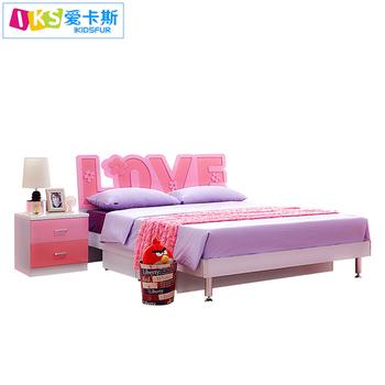 китай дешевые ценыскидки детская кроватимебель для спальни наборы