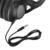 Rechargeable Wireless Headphones BT Over Ear Headphones Headset with Mic, Stereo Headphone