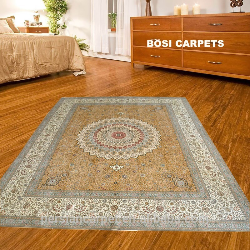 tapis style persan tapis e s style persan tapis bouzoubaa tapis persan old raz style oriental. Black Bedroom Furniture Sets. Home Design Ideas